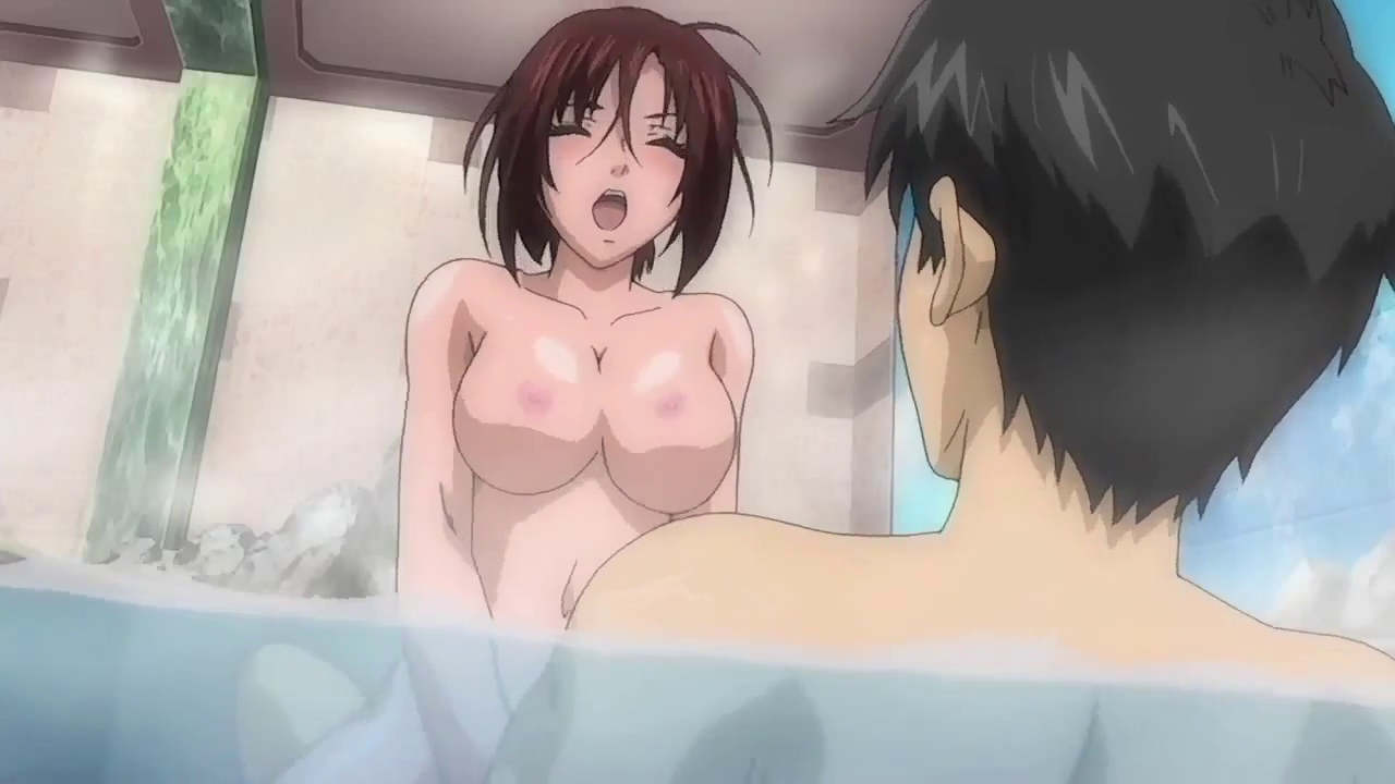 Stringendo: Angel-tachi no Private Lesson ep5